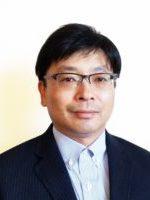 Sangho Bok, Ph.D